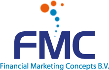 Financial Marketing Concepts